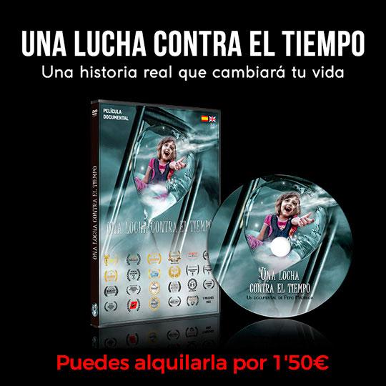 alquiler-dvd